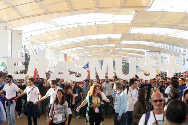Expo Parata Giovani 2015 01