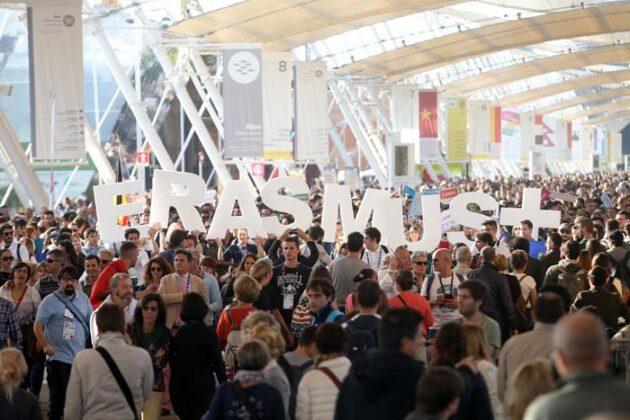 Expo Parata Giovani 2015 15
