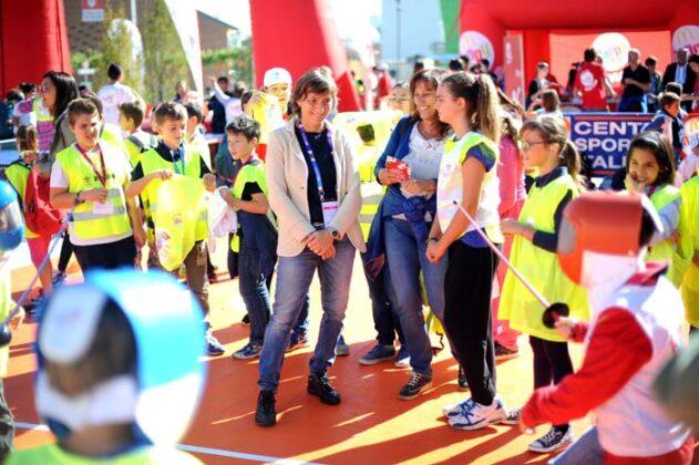 Expo Sportivi 2015 08