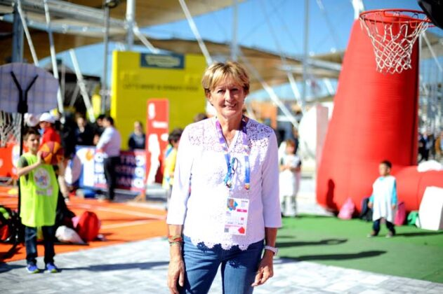 Expo Sportivi 2015 10
