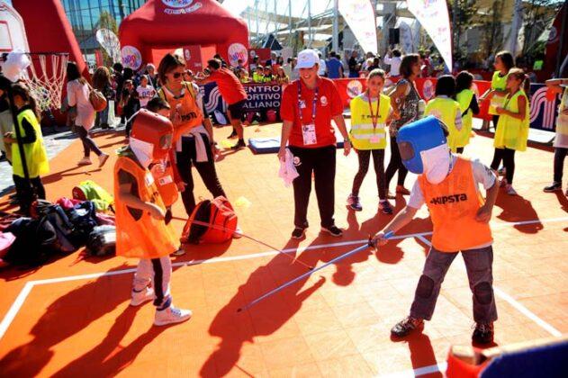 Expo Sportivi 2015 12
