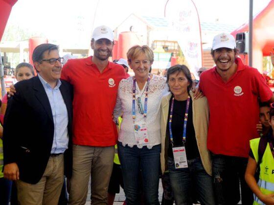 Expo Sportivi 2015 13