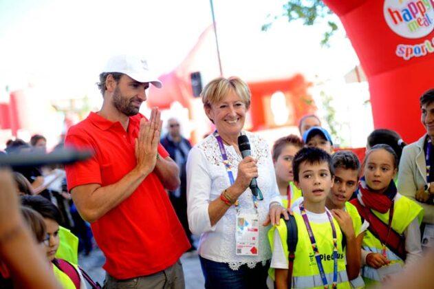 Expo Sportivi 2015 14