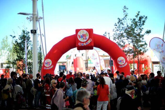 Expo Sportivi 2015 15