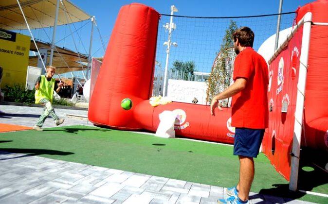 Expo Sportivi 2015 17
