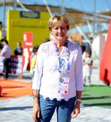 Expo Sportivi 2015 3