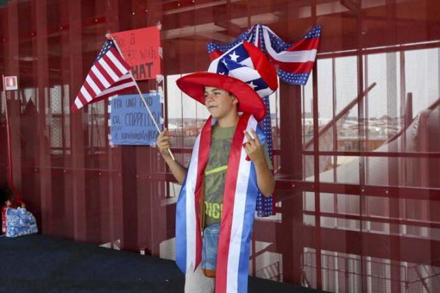 Expo Usa Nat Day 2015 03