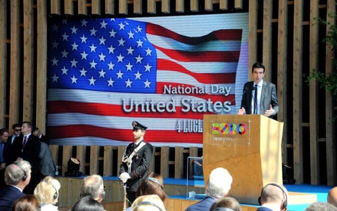 Expo Usa Nat Day 2015 13