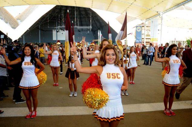 Expo Usa Nat Day 2015 15