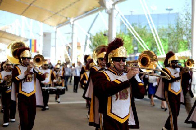 Expo Usa Nat Day 2015 18