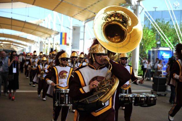 Expo Usa Nat Day 2015 19