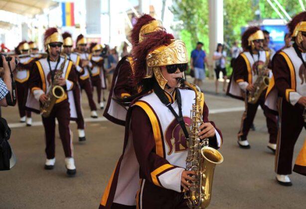 Expo Usa Nat Day 2015 20