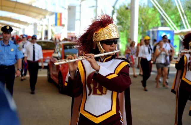 Expo Usa Nat Day 2015 21