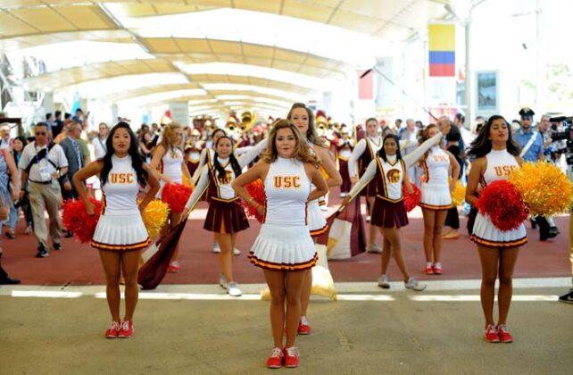 Expo Usa Nat Day 2015 23