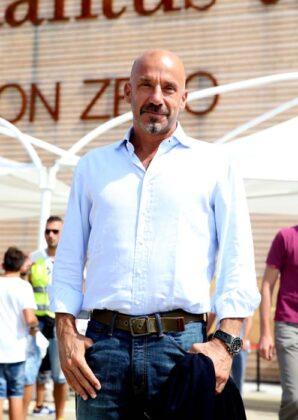 Expo Vialli 2015 01