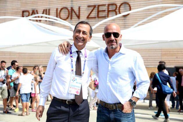 Expo Vialli 2015 02