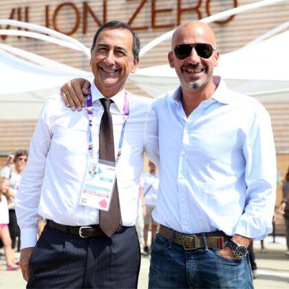 Expo Vialli 2015 03