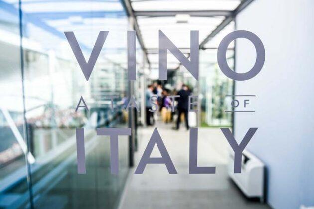 Expo Vino Di Autore 2015 01