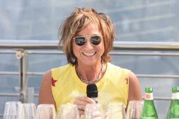 Expo Vino Di Autore 2015 07