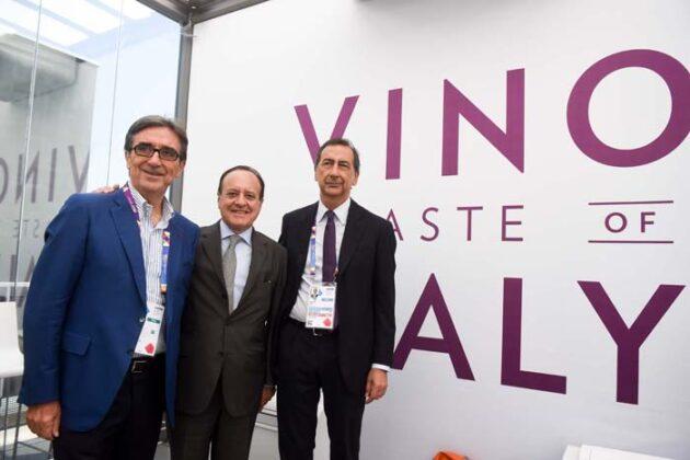 Expo Vino Di Autore 2015 20
