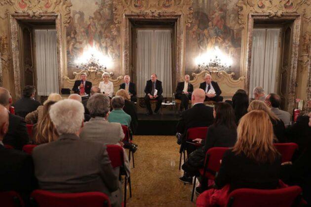 Faletti Palazzo Visconti 2018 09