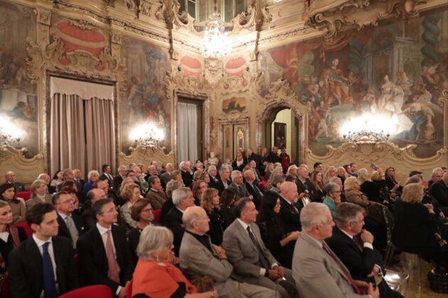 Faletti Palazzo Visconti 2018 10