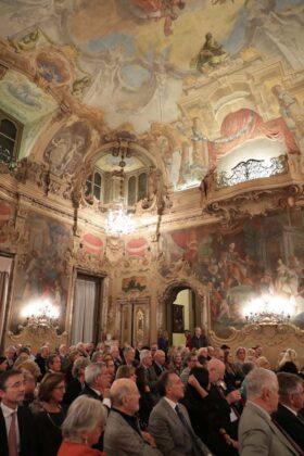 Faletti Palazzo Visconti 2018 11