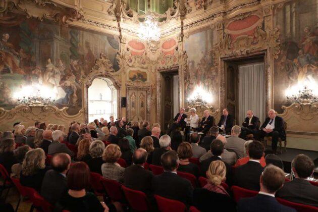 Faletti Palazzo Visconti 2018 12