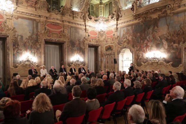 Faletti Palazzo Visconti 2018 13