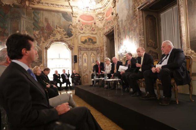 Faletti Palazzo Visconti 2018 16
