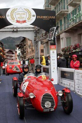 Fiat Morettini 508