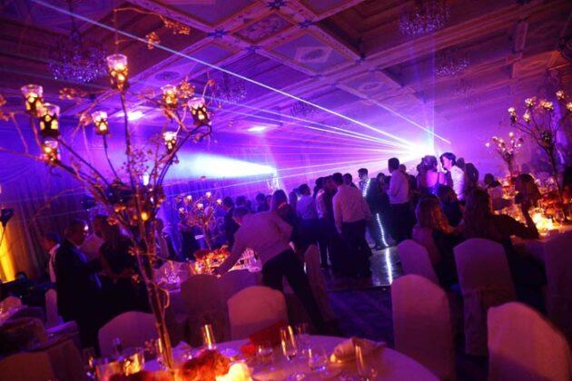Gala Neri Natale 2014 14