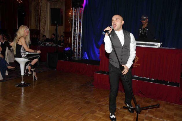Gala Neri Natale 2014 19