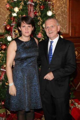 Gala Neri Natale 2014 23