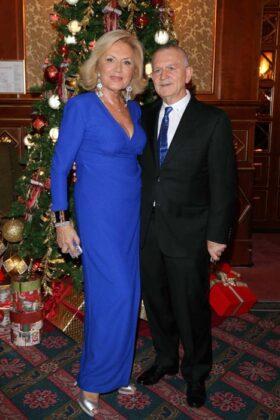 Gala Neri Natale 2014 3