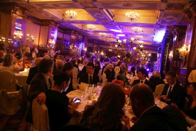 Gala Neri Natale 2014 6