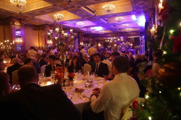 Gala Neri Natale 2014 9