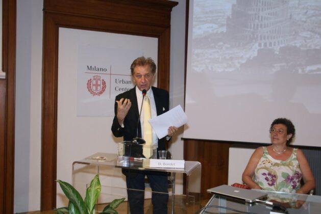 Gavazzi Pres Babele 2017 02
