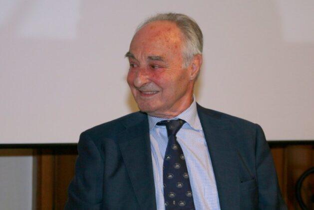 Gavazzi Pres Babele 2017 05