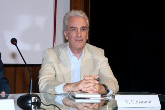 Gavazzi Pres Babele 2017 10