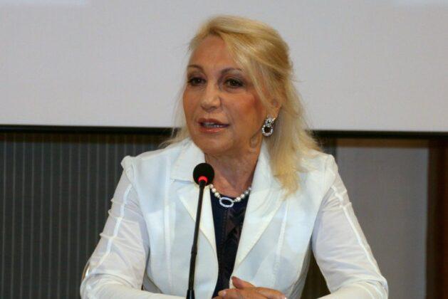 Gavazzi Pres Babele 2017 15
