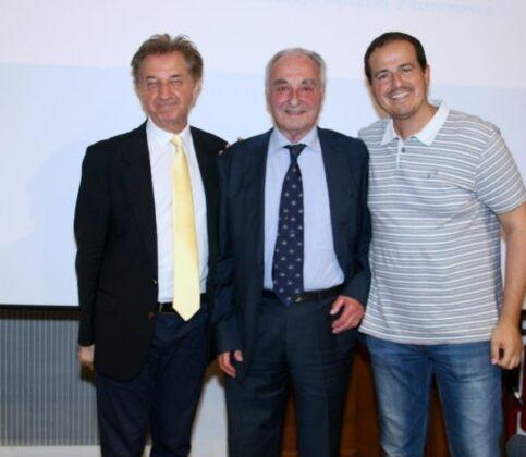 Gavazzi Pres Babele 2017 34