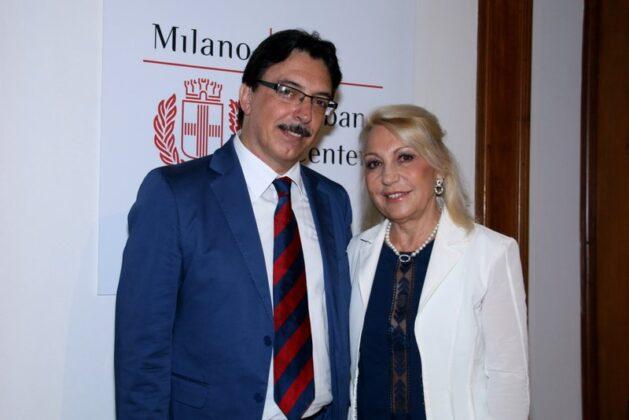 Gavazzi Pres Babele 2017 40