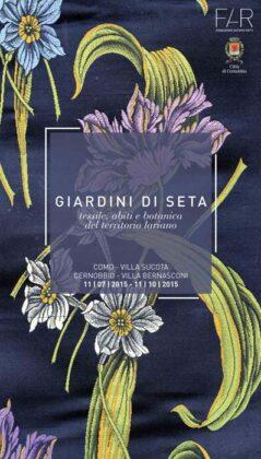Giardini Di Seta2015 1