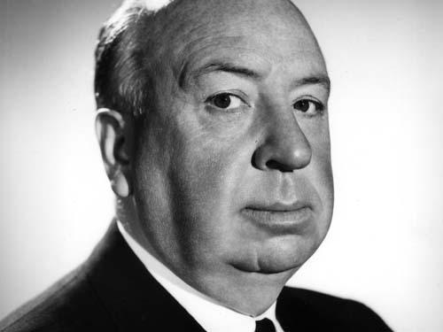 Hitchcock 2013 15