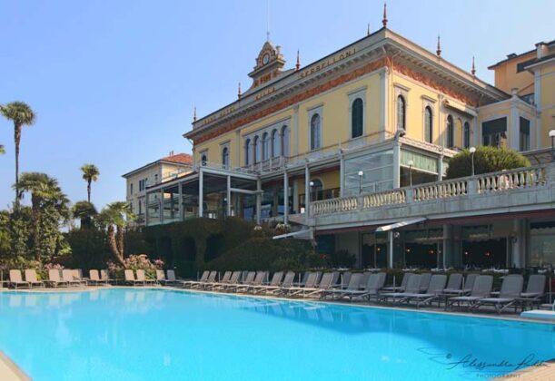Hotel Villa Serbelloni 2016 01