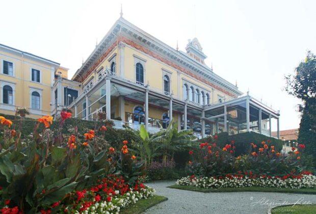 Hotel Villa Serbelloni 2016 02