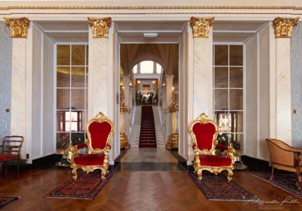 Hotel Villa Serbelloni 2016 03