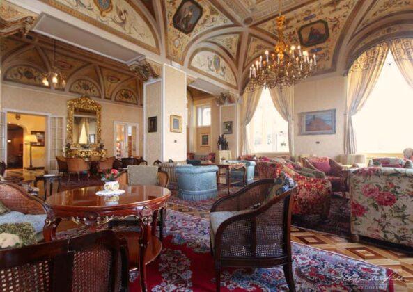 Hotel Villa Serbelloni 2016 05