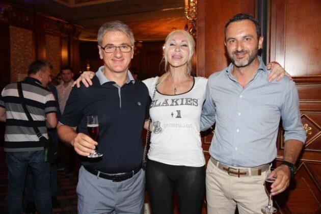 Photo Canio Romaniello / Olycom